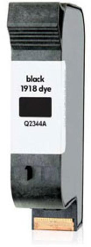 HP Tintenpatrone, SPS Q2344A