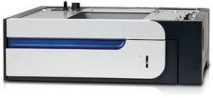 HP LaserJet 500-Sht Papr/Hevy Media Tray CF084A