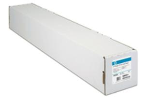 HP Q1446A hellweiss Inkjet Papier Q1446A