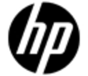 HP eCarePack 3y Nbd Col LJ M475/M476MFP U1H64E