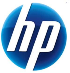 HP eCarePack 3y Nbd Color LaserJet M451 U1H90E