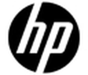 HP eCarePack 3y Nbd Color LasjerJet M375 U1H76E