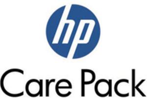 HP eCarePack 3y Nbd ChnlRmtPrt CLJ M775M U6W68E