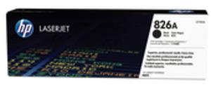 HP Toner-Modul 826A schwarz CF310A