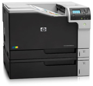 HP COLOR LASERJET EP M750N D3L08A
