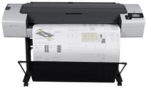 HP Designjet T795 44 CR649C