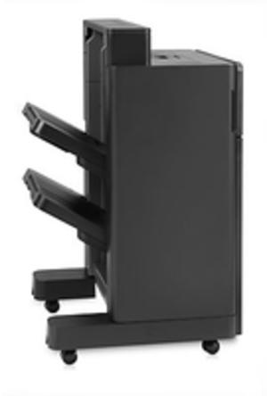 HP LaserJet Stapler/Stacker A2W80A