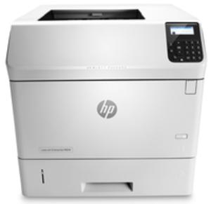 HP LJ Enterprise M604dn Printer/A4 E6B68A