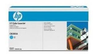 HP Trommel CB385A Cyan mit 35.000 Seiten HPCB385A