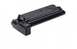 XEROX Tonerkassette 106R685