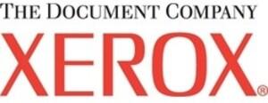 XEROX Xerox Maintenance Unit 108R601