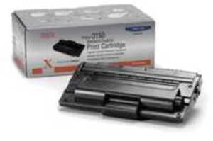 XEROX Print Cartridge 109R746