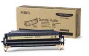 XEROX Transfer Unit Phaser 6300 /6350 108R646
