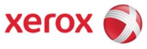 XEROX XEROXGRAPHIC MODULE 32-38 113R00607