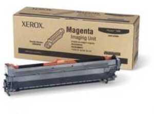 XEROX Tektronix Drum, magenta XE108R648