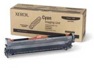 XEROX Tektronix Drum, cyan XE108R647