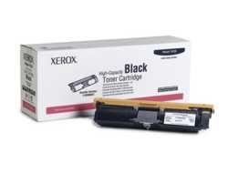 XEROX Toner, HC, black 113R692