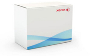 XEROX Standard Stromkabel CH 152S06429