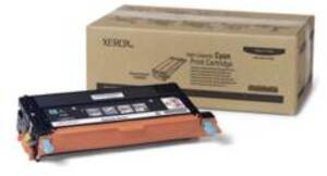 XEROX Xerox Toner, HC, cyan 113R723