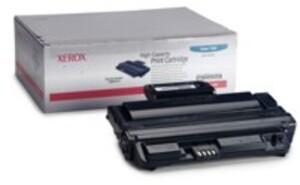 XEROX Toner Hohe Kapazität 500 S 106R1374