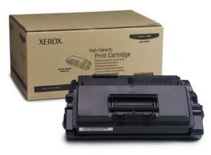 XEROX Toner Hohe Kapazität 14000 S 106R1371