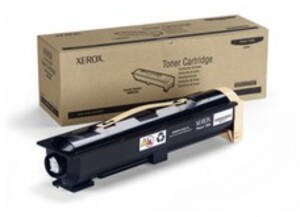 XEROX Toner Standard Kapazität 35000 S 106R1294