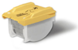 XEROX Convenience stapler and Office Finisher Heftklammer Standardkapazität 3x 5.000 klammer 3er-Pack 108R53