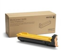 XEROX Drum Yellow 30000 sheet for WC 6400 108R777