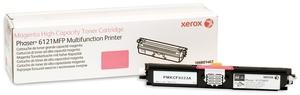 XEROX Toner/magenta 2600sh f Phaser 6121MFP 106R1467