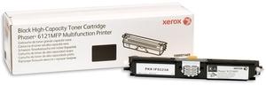 XEROX Toner-Modul HY schwarz 106R1469