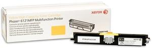 XEROX Toner HY yellow 106R1468