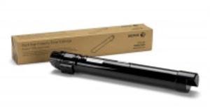 XEROX HC Black Toner Phaser 7500 19800sh 106R1439