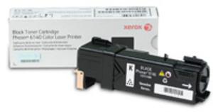 XEROX Toner-Modul schwarz 106R1480