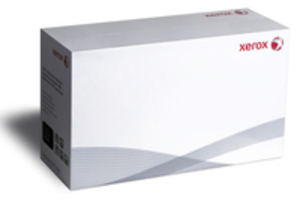 XEROX Maintenance Kit WC 4250 115R00064