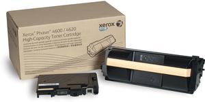 XEROX Toner/High Capacity Cartridge 30000 pgs 106R1535