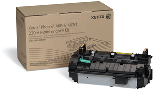 XEROX Fuser Maintenance-Kit 115R70