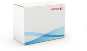 XEROX Toner/Magenta Dual Pack Yield 9k 106R02603