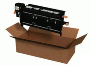 XEROX Duplex Kit 97S04486
