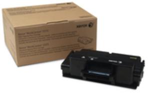 XEROX Imaging Mod f WCtr3315/3325 5000 Pgs 106R02311