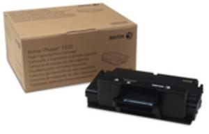 XEROX High Cap Imaging Mod f Phsr3320 11000Pgs 106R02307
