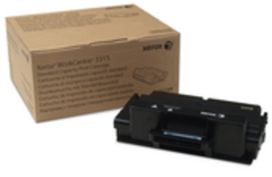 XEROX High Cap Imaging Mod f WCtr3315 2300 Pgs 106R02309