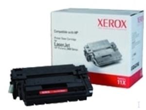 XEROX Xerox Toner, black 3R99632