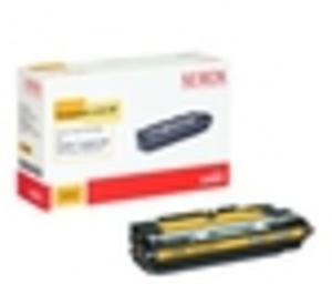 XEROX Xerox Toner, yellow 3R99636