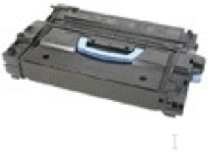XEROX Toner, black 3R99622