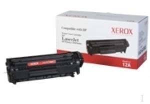 XEROX Xerox Toner, black 3R99628