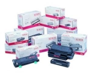 XEROX Xerox Toner, black 3R99633