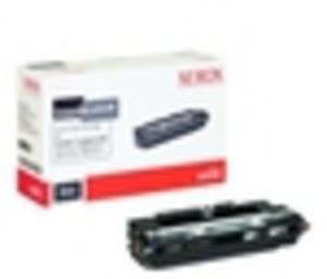 XEROX Xerox Toner, black 3R99634