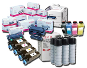 XEROX COLOR TONER F. HP CC530A 3R99792