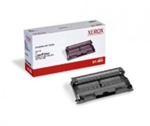 XEROX DRUM F. BROTHER DR2100 3R99782