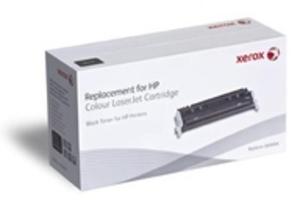 XEROX COLOR TONER F. HP Q5950A 3R99736